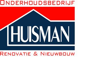 Huisman bouw IJlst